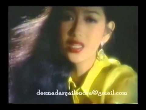 Fitri - Mengapa Aku Jatuh Cinta (Original Video Clip & Clear Sound)