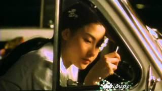 (Vietsub) Tâm nguyện của sao - Cecilia Cheung (Trương Bá Chi)