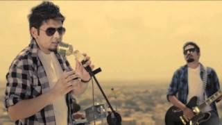 InQishaaf _ Bhula Doongah - Pakistani Band