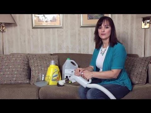 do it yourself furniture cleaning home cleaning best fabric cleaner for furniture
