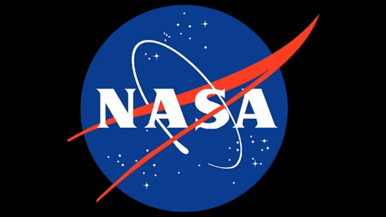nasa channel on direct tv - 900×900