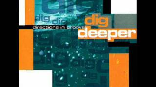 Directions In Groove.wmv
