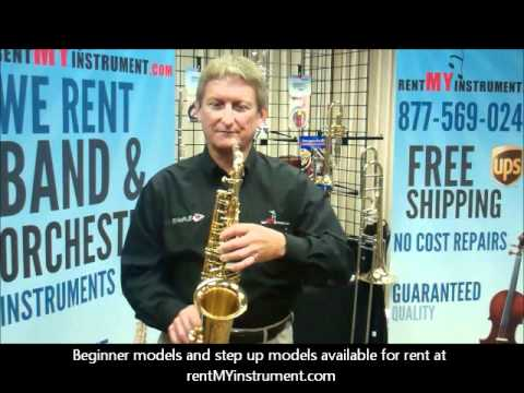 Which Musical Instrument Category Are Wind Instruments A Part Of