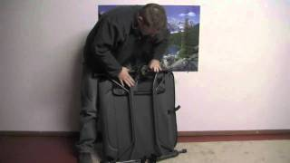 Gci Outdoor Luxury Camp Bed (cot) - Camping Gear Tv 140