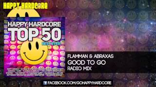 30 Flamman & Abraxas - Good To Go (Radio Mix)