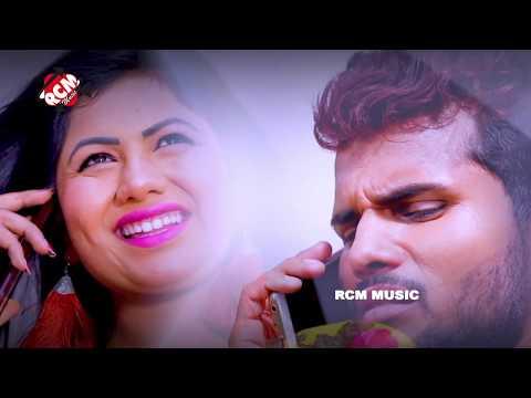 #bada Kailu Bani Na Bhula Jaiha #Shashi Lal Yadav Ka Khatarnak Video