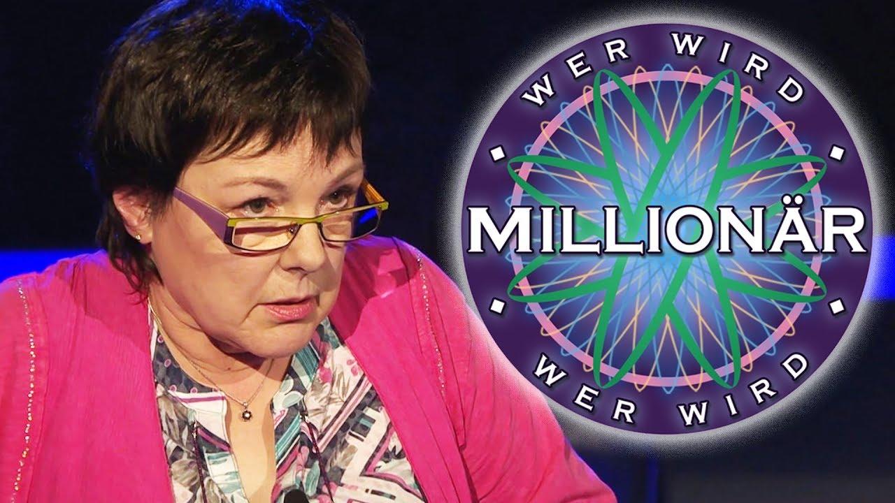 Fragen Wer Wird Millionär Gestern