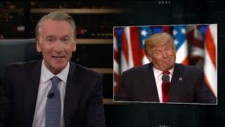 Download New Rule: Narcissist in Chief | Real Time with Bill Maher (HBO) Mp3 and Videos