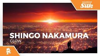 Shingo Nakamura - Glow [Monstercat Release]