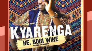 Shocking! 18+ Bobi Wine sex clip leaked!!!