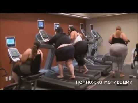 Голые бабы ФОТО зрелые и толстые, красивые русские бабы