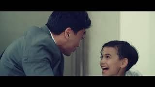 Vohidjon Isoqov - Ota   Вохиджон Исоков - Ота