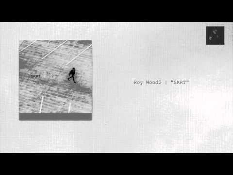 Roy Wood$ -