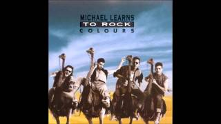Watch Michael Learns To Rock Something Right video