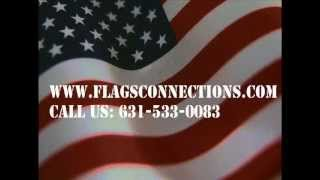 Flag Cases, Flag Displays, Military Gifts, American Flag Frames