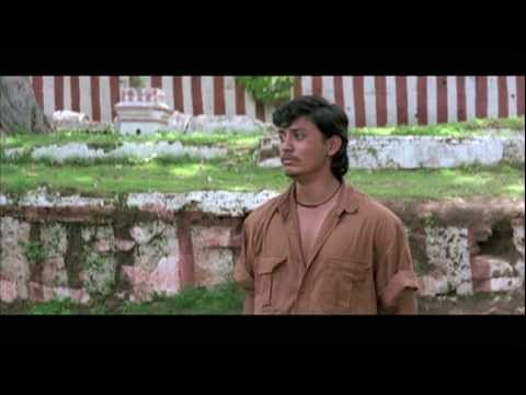 Thiruda Thiruda   Tamil Movie   Scenes   Clips   Comedy   Rasathi Song