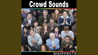 Cover images Rock Concert Crowd Applause Version 2