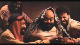 Goli Maar Bheje Mein (HD 720px)- Satya 1998
