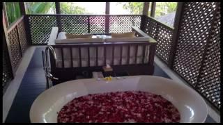 Bali Berry Amour & Anapuri Villas (April 2017)