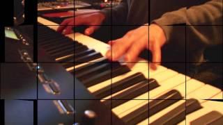 Michel POLNAREFF - La Michtonneuse (Reprise de Meb)