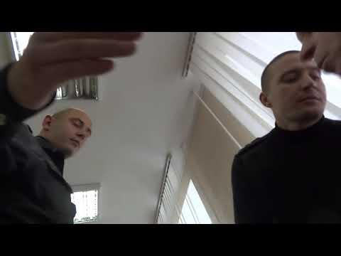 Холуи, врага народа Путина, в Омске