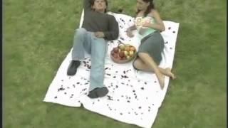 Los Telez - Mi obsesión (Videoclip Oficial)