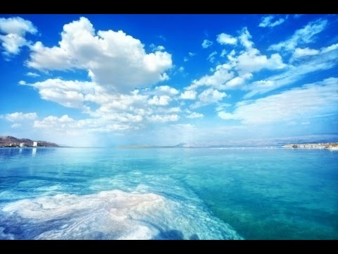 3 Hour New Age Music; Reiki Music; Relaxing Music; Restful Music; Tranquil Music 🌅473