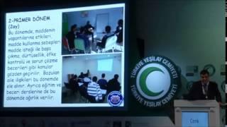 Dr. Cenk Yancar, Oya Bahadır Yüksel Tedavi ve Rehabilitasyon Merkezi.mp3