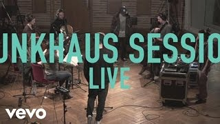 Mark Forster - Königin Schwermut (Funkhaus Session)