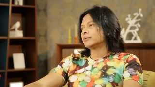 Love Birds - Armand & Dewi Gita (part 1 of 5)
