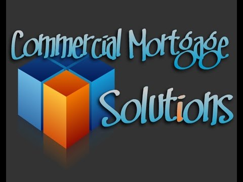 commercial-mortgages,-commercial-mortgage-rates-and-commercial-mortgage-calculator