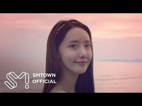 YOONA 윤아 &39;여름밤 Feat 스무살 Summer Night&39; MV