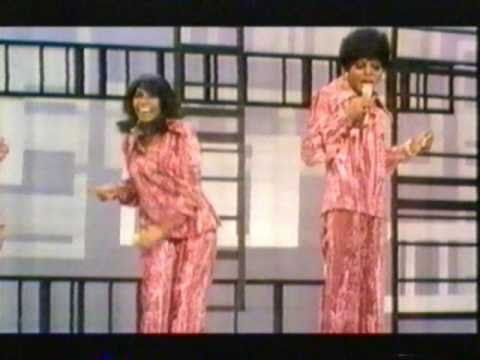 Deep Soul The Up Rising Of Motown Part 6
