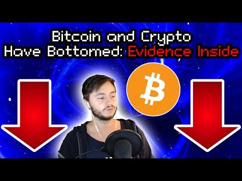 BITCOIN Breakout Possible Sooner Than Expected | Look at This Trend Line