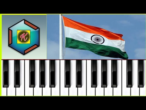 sandese-aate-hai-piano-cover-caustic-3-piano-tutorial-26-january-new-song-piano-new-hindi-song