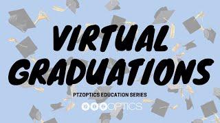 Episode 2. - Virtual Graduations