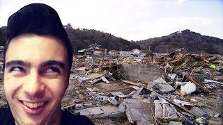 NELLA TERRA DEVASTATA | #01