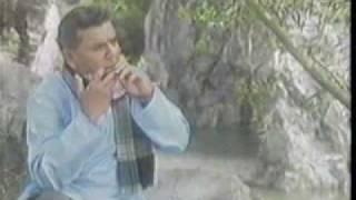 Katrinile Varum Geetham & Thavam Kuvil Mani Osai:Varadaraju on Harmonica