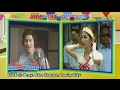 FLASHBACK: Aldub/Maichard Eat Bulaga Kilig Moments August 31, 2015 #ALDUBTheRevelation