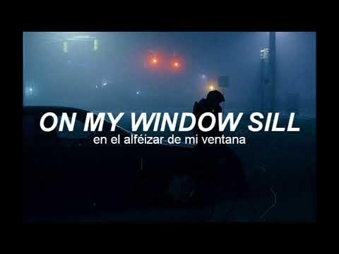 radiohead • scatterbrain || sub español • lyrics