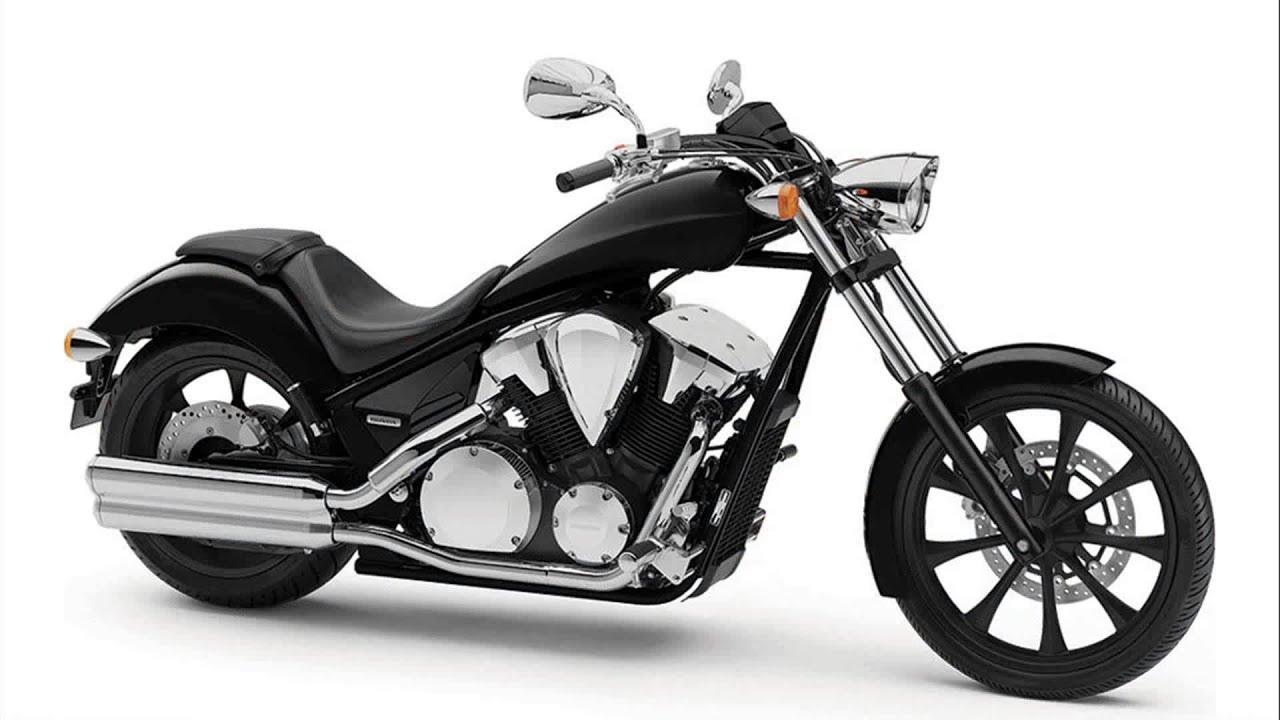 2014 Honda 500cc My14 Cb500fa (abs) - JBW3570046 - JUST BIKES
