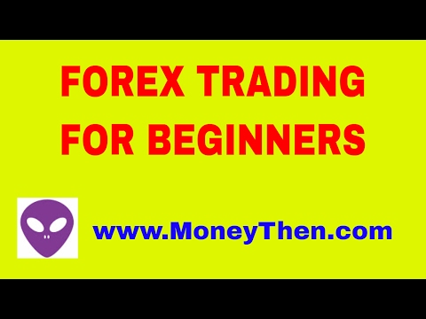 FOREX TRADING FOR BEGINNERS IN TAMIL