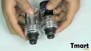 7 99 d2s d2r d2c 35w 4300k hid xenon car light bulbs pair 12003424