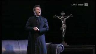 Roberto Alagna - Manon - Ah fuyez douce image