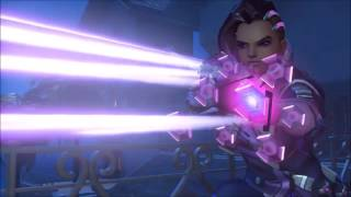 Overwatch Introducing Sombra Trailer BlizzCon 2016 Blizzard HD
