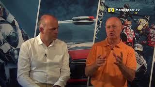 Débriefing WRC - Rallye d