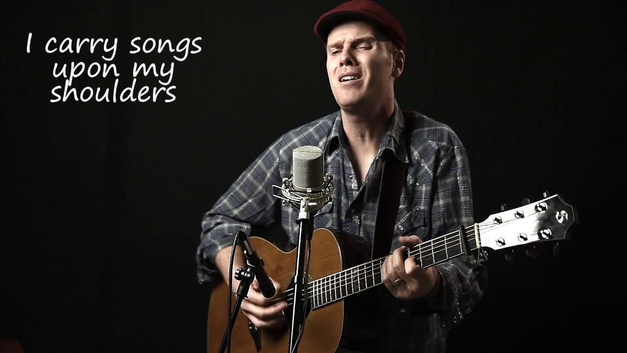 video: Sing It Louder