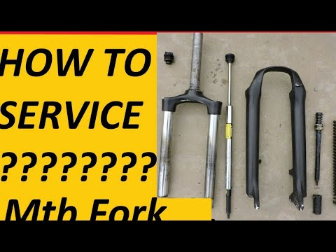 How to service XCM fork