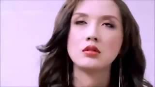 Video Desahan cewek cantik thailan bikin crooooT download MP3, 3GP, MP4, WEBM, AVI, FLV Oktober 2018