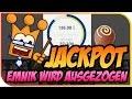 CS GO JACKPOT ► LADY EMNIK PAAR SKINS UNTER DEN ROCK SCHIEBEN